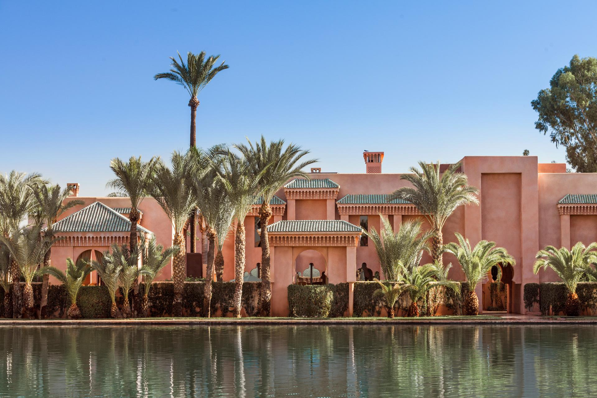 Tzell Collection Hotels and Resorts