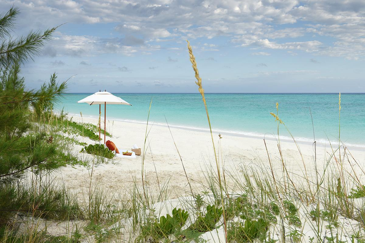 COMO Parrot Cay, Turks and Caicos: Exclusive Offers & Amenities