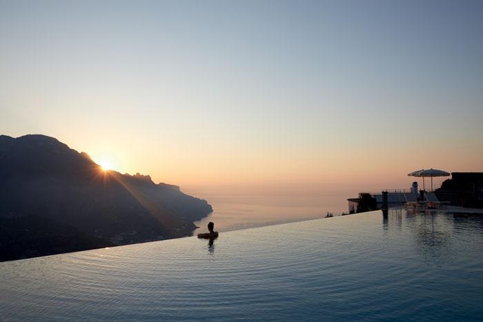 Caruso, A Belmond Hotel, Amalfi Coast