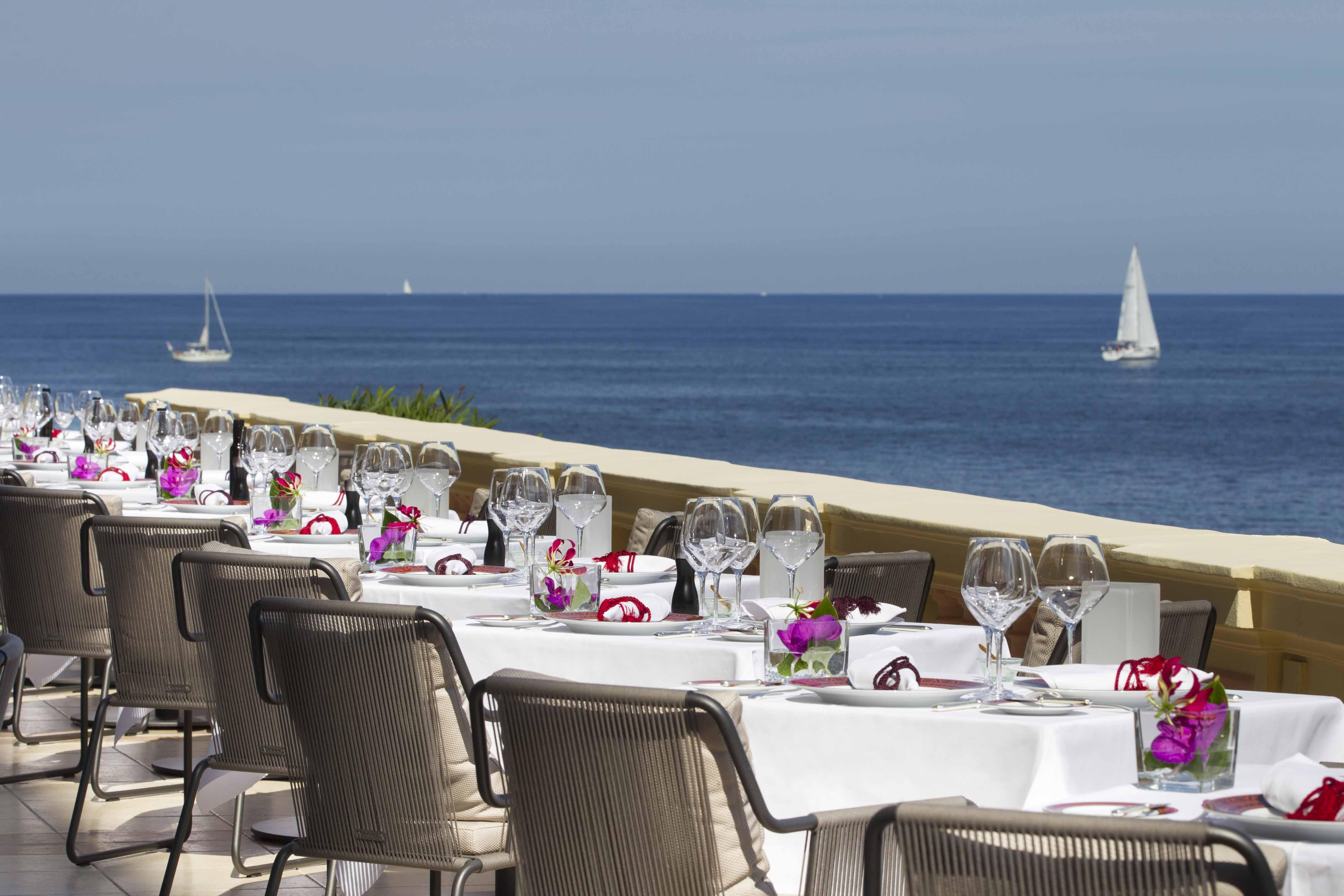 Town country travel - Restaurant la table du 20 eybens ...