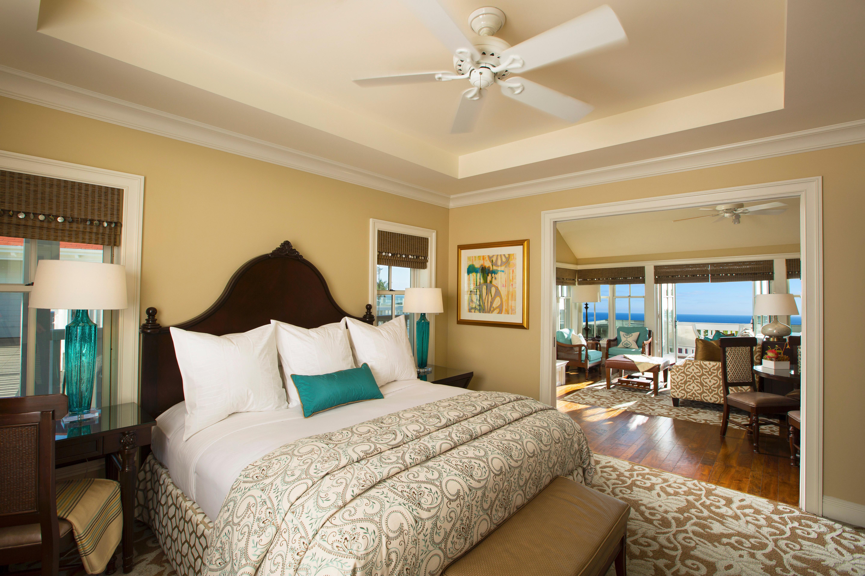 Beach Village Suite At Hotel Del Coronado