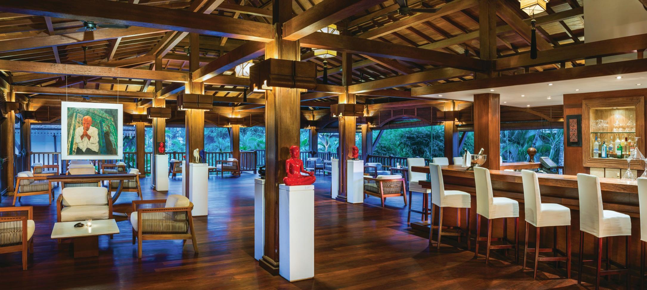 angkor restaurant orleans