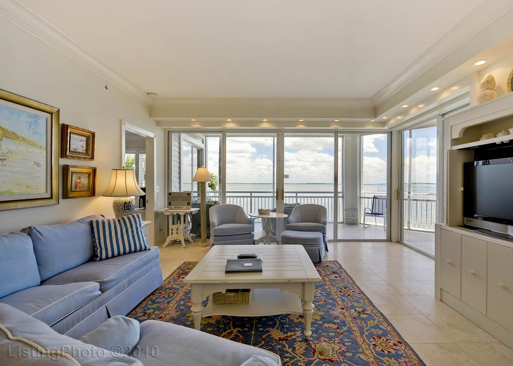 South Seas Island Resort Homes Of Distinction