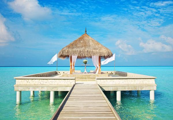 Vabbinfaru Island, Maldives  № 1471624 бесплатно