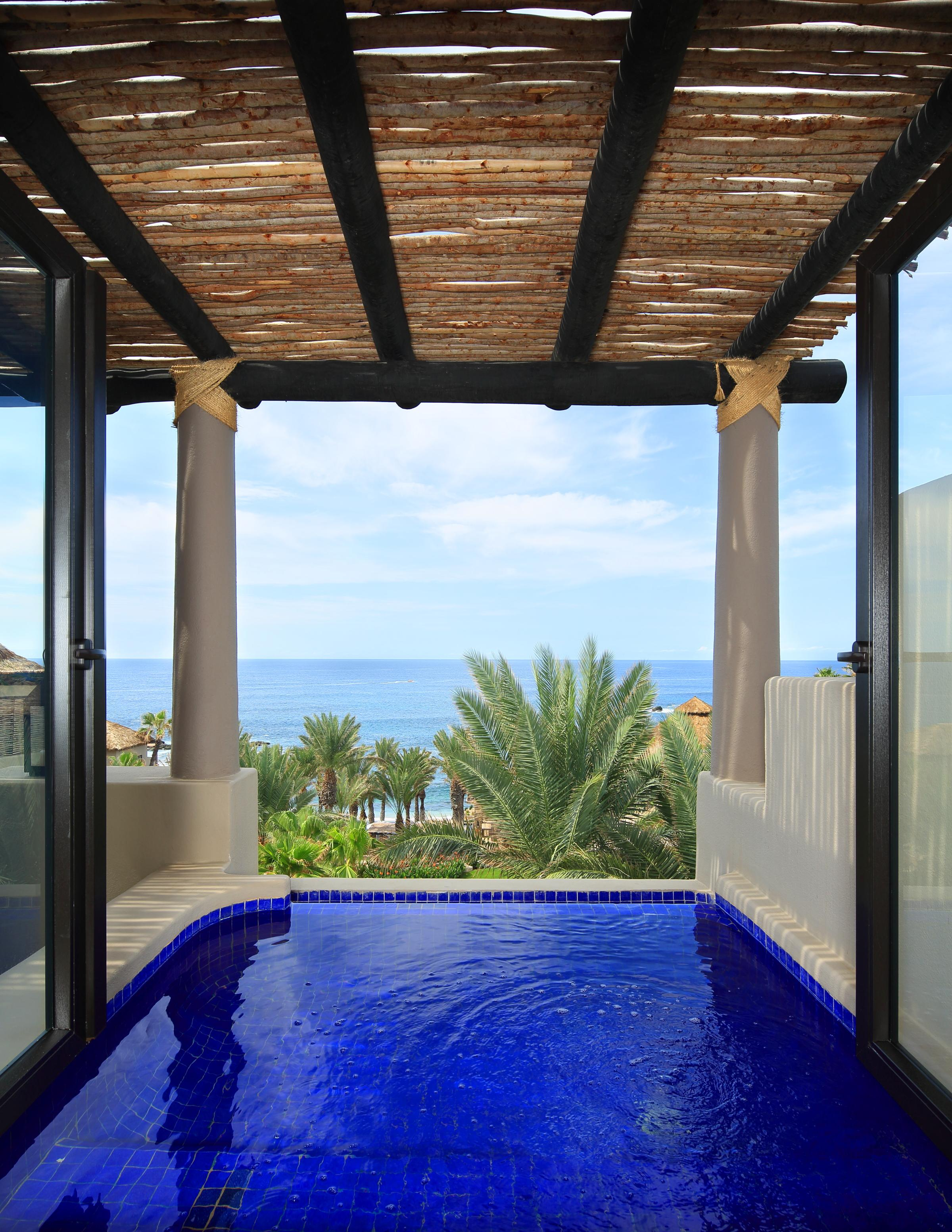 Esperanza, an Auberge Resort