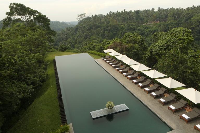 7953820337679 Alila Ubud · Alila Ubud. Bali ...