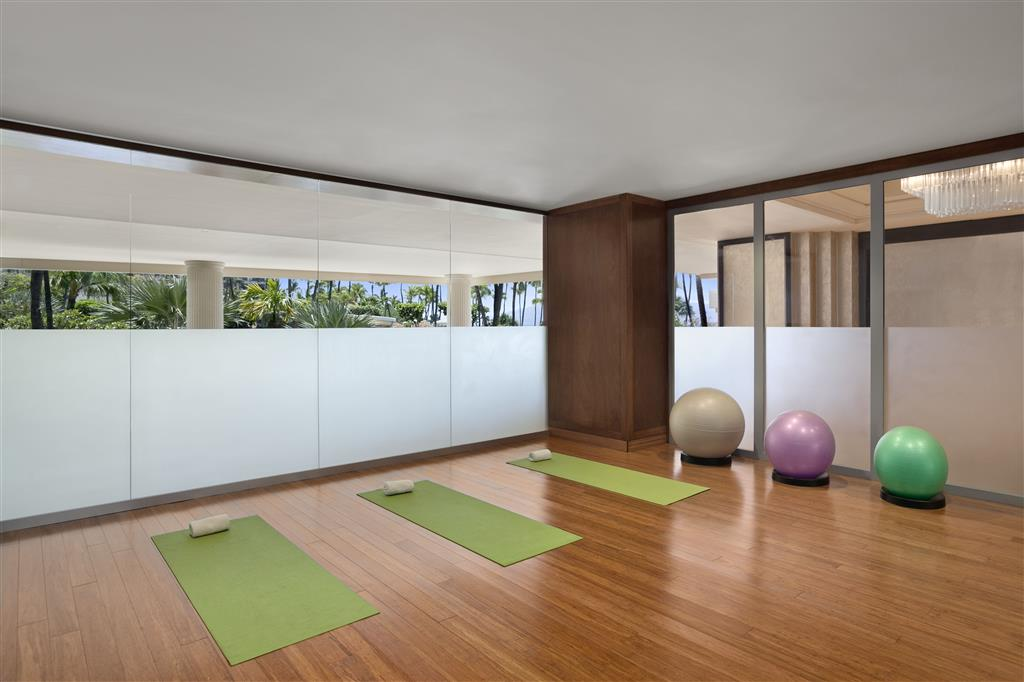 Mind & Body Studio