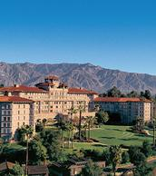 The Langham Huntington, Pasadena, Los Angeles