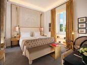 Hotel Eden, Dorchester Collection