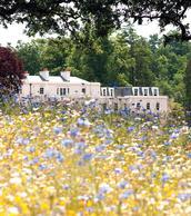 Coworth Park, Dorchester Collection