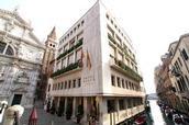Bauer L'Hotel - Venice