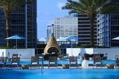 Kimpton EPIC Miami