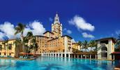 Biltmore Hotel Miami - Coral Gables