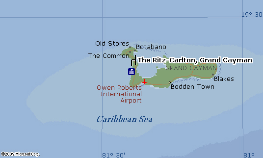 image about Printable Map of Grand Cayman called House Kelly Cruises Excursions - Luxurious Holidays