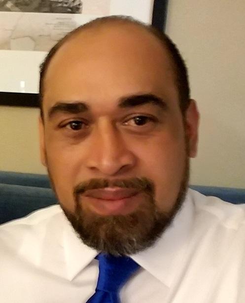 Carlos A.                      Alvarez