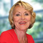 Barbara Bagnall