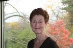 Brenda                         Wallace