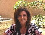 Lynn Nauman