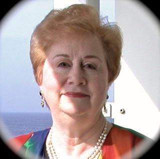 Pearl Cohn