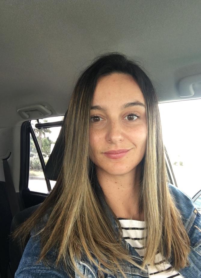 Simonetta DeBona