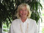 Diane Catenaci