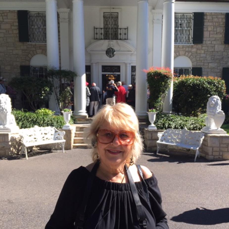 Beverly Rothman