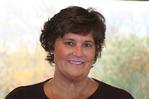 Deb                            Wildermuth
