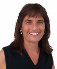 Donna Salerno, CTC, MCC, DS