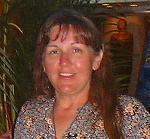 Sandy Darley