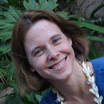 Lisa Stenfort