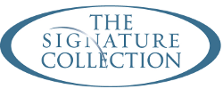 Signature Collection Offers
